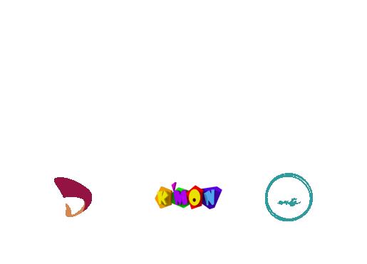 GrupoDestello2 color2