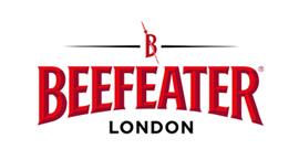 Beefeater-Destello